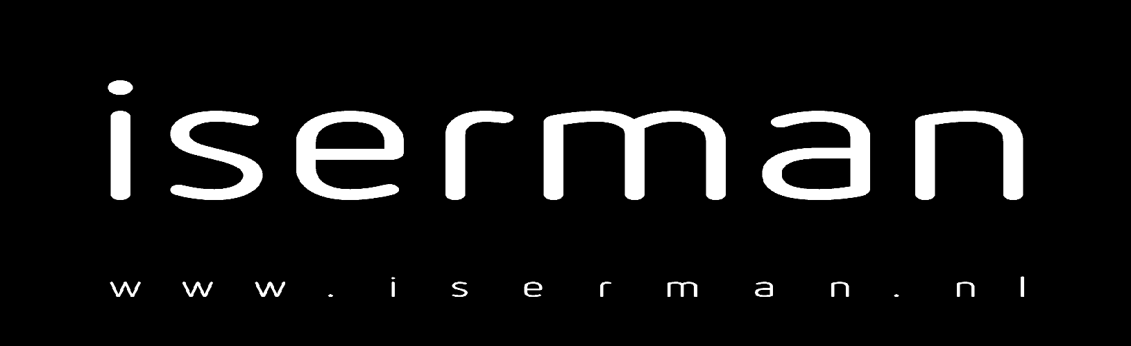 Iserman  logo